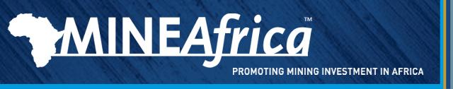 MineAfrica masthead_email_Aug.3.jpg